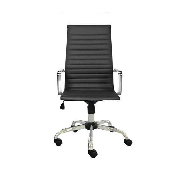 Widener Office Chair by Latitude Run