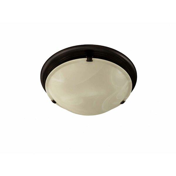 80 Cfm Bathroom Fan With Light By Broan.