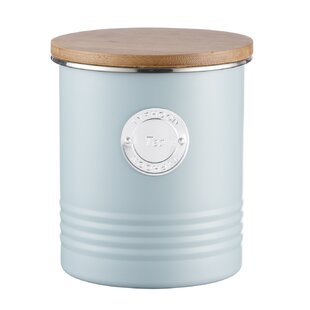 modern contemporary kitchen canisters jars wayfair co uk