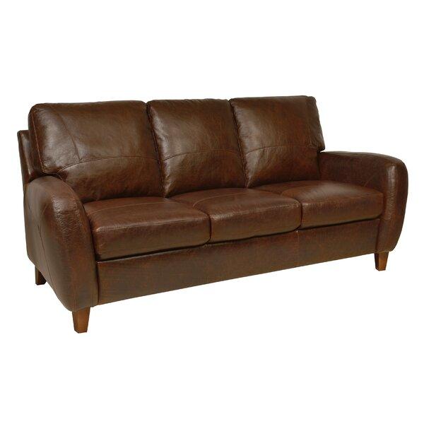 Buy Fashionable Corine Configurable Living Room Set by Loon Peak by Loon Peak