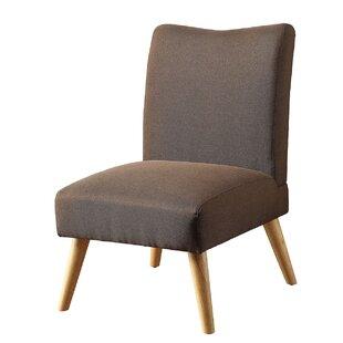 Cairns Slipper Chair