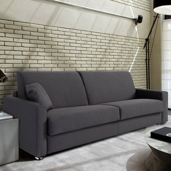 Rachael Queen Sleeper Sofa by Brayden Studio