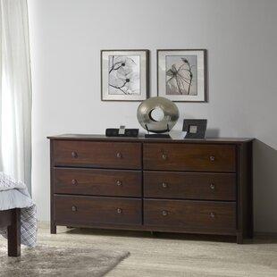 Dressers & Chests | Joss & Main