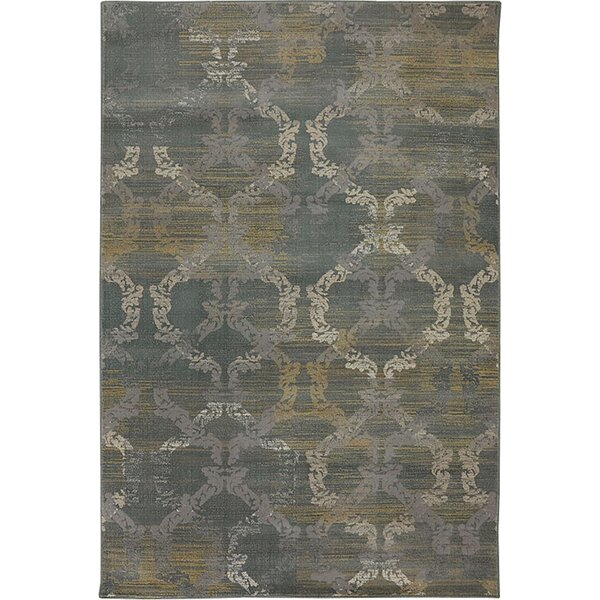 Harbor Bay Area Rug by Mayberry Rug