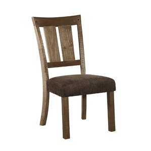 etolin dining chair set of 2