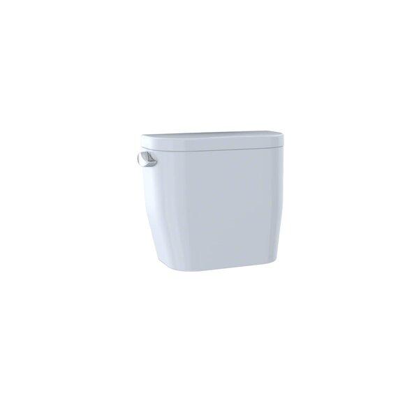 Entrada 1.28 GPF Toilet Tank by Toto