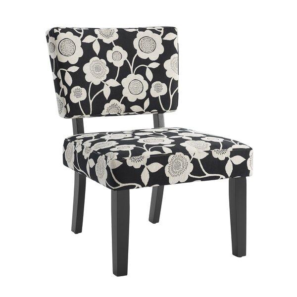 Blair Side Chair by Ebern Designs