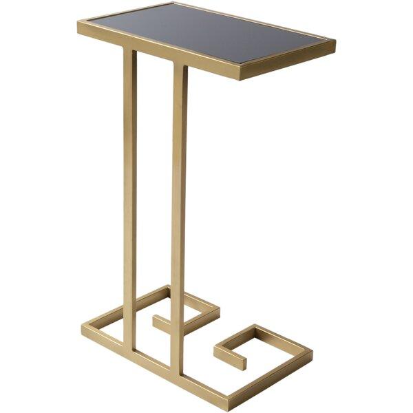Cheap Price Konnor End Table