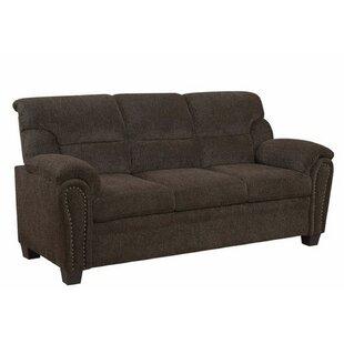 Moorhead Sofa