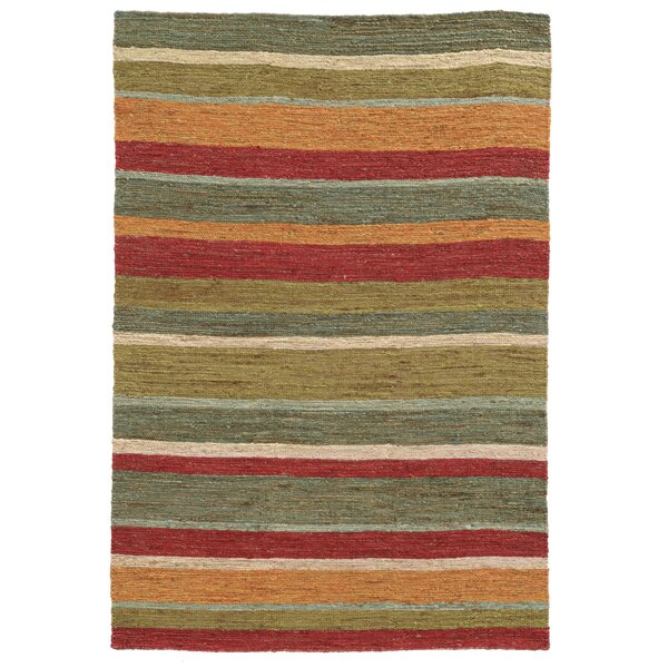 Tommy Bahama Valencia Multi / Multi Geometric Rug by Tommy Bahama Home