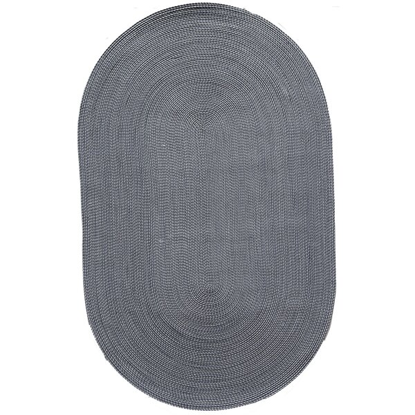 Colony Blue Area Rug by Rugs America