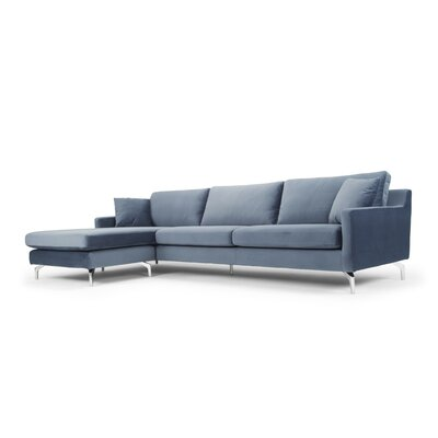 Foundstone Reversible Modular Sectional Upholstery Color Sectionals