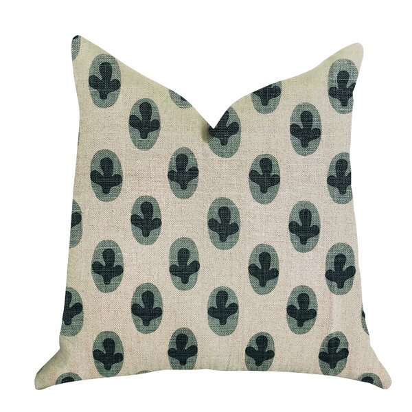 Delphia Pillow by Foundry Select
