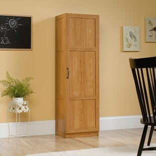 Tuohy 60 Kitchen Pantry