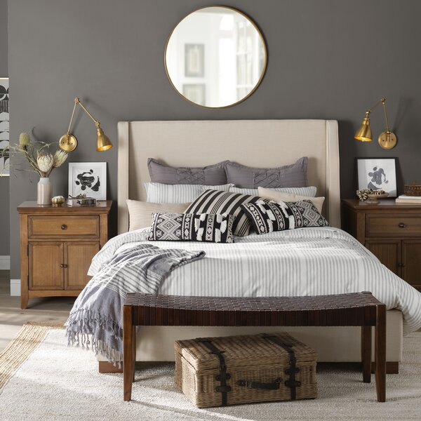 Bedroom Furniture | Joss & Main