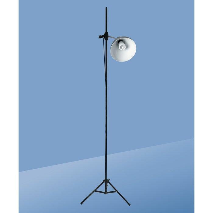 Daylight Lighting Company Lighting Ideas