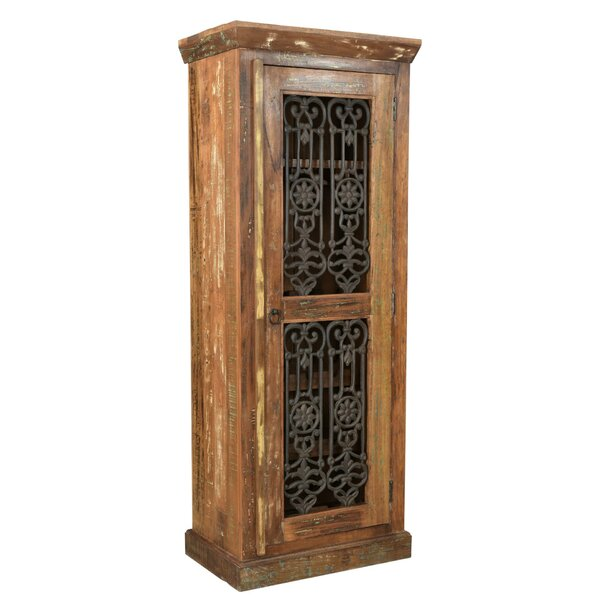Garvey Bar Cabinet by Bloomsbury Market