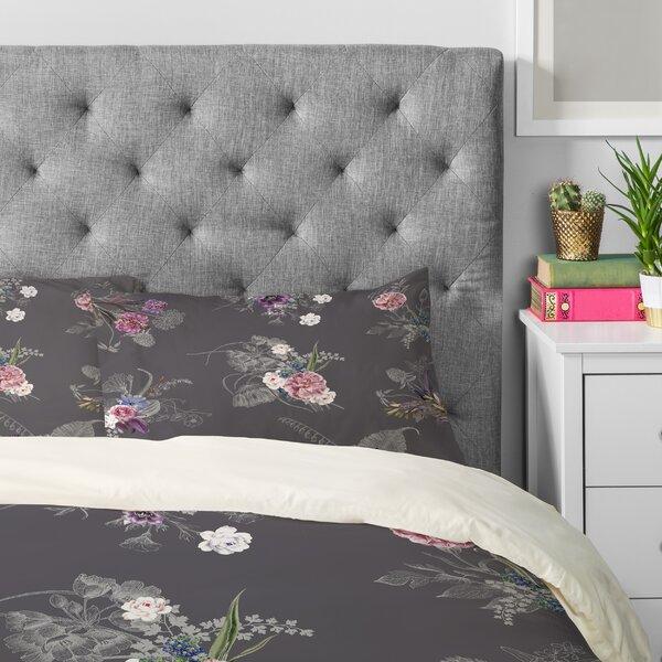 Iveta Abolina Comforter Set