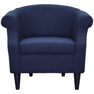Merveilleux Accent Chairs Youu0027ll Love | Wayfair