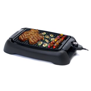 Infrared Indoor Grill | Wayfair