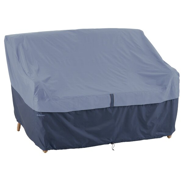 Belltown Patio Sofa Cover by Classic Accessories