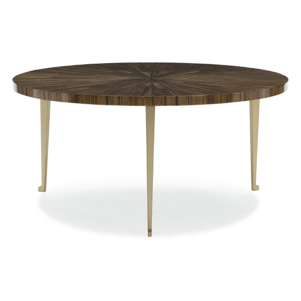 A Whole Bunch Coffee Table by Caracole Classic Caracole Classic