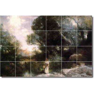 Picture-Tiles.com WF06321-XL46