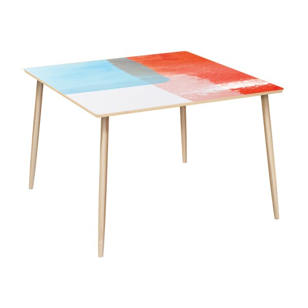 Fairwinds Dining Table by Corrigan Studio