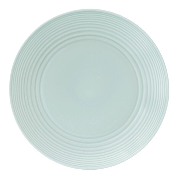 Maze 11 Dinner Plate by Gordon Ramsay by Royal Doulton