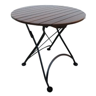 French Bistro Table And Chairs | Wayfair