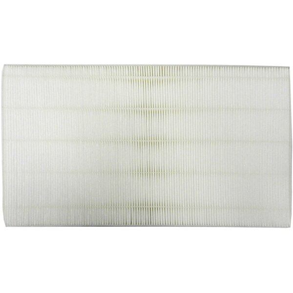 Replacement Air Purifier HEPA Filter by Sharp