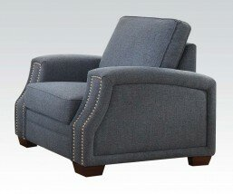 Alonso Armchair by Alcott Hill