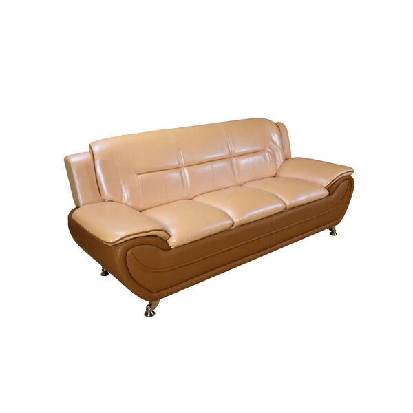 Caravel Sofa by Orren Ellis