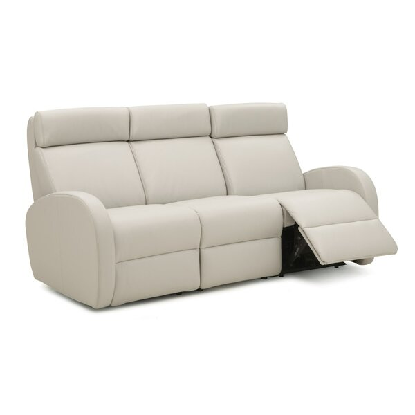 Ari II Reclining Sofa by Palliser Furniture