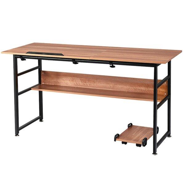 Sullivan Street Console Table