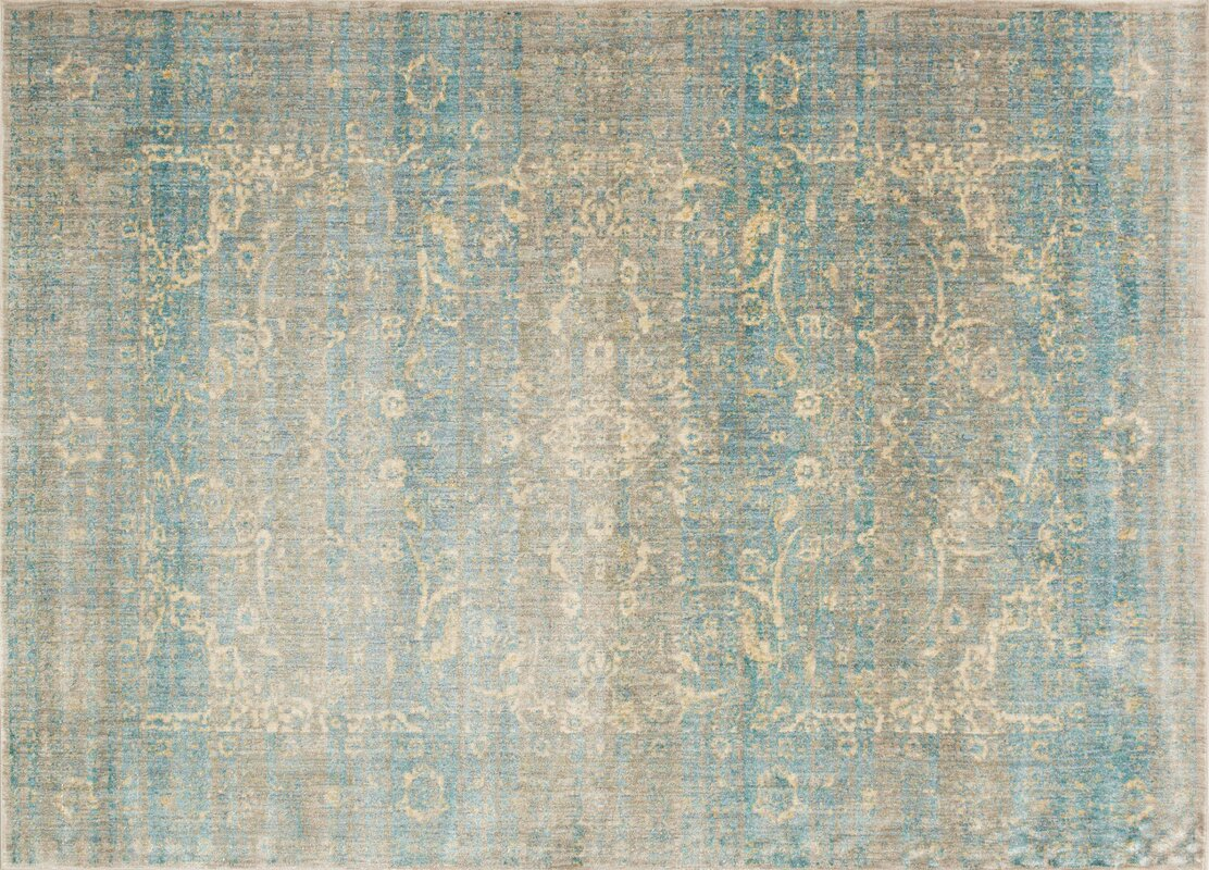 hand dimensional blue handmade design gray rug by grey shot rugs shag runner carved with addiction area side products
