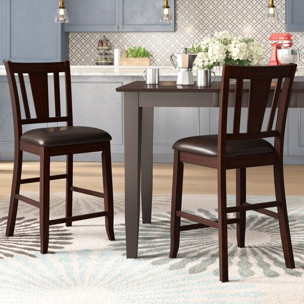 Birchover Dining Chair (Set of 2) by Red Barrel Studio