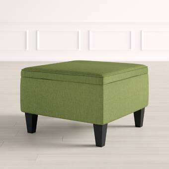 Pleasing Monadnock Storage Ottoman Reviews Joss Main Gmtry Best Dining Table And Chair Ideas Images Gmtryco