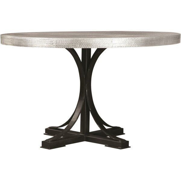 Merrell Dining Table by One Allium Way