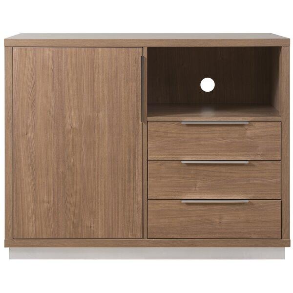 Microfridge Cabinets You Ll Love In