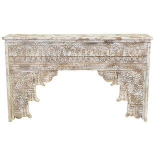 Fortune Console Table