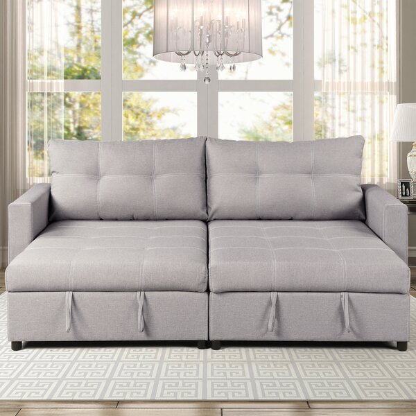 Daley Sofa by Brayden Studio