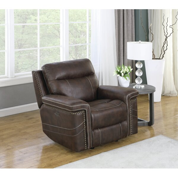 Lavenia Home Theater Individual Seating W002498292