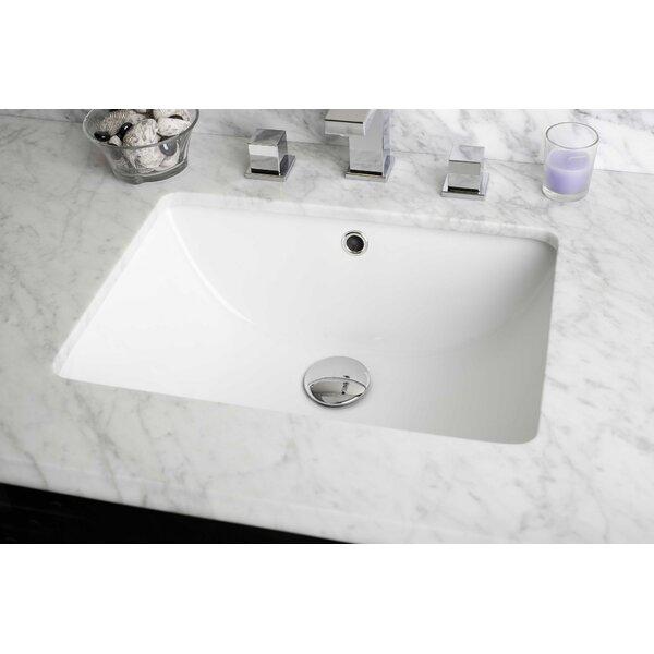Shaker Floor Mount 36 Single Bathroom Vanity Set by Royal Purple Bath Kitchen