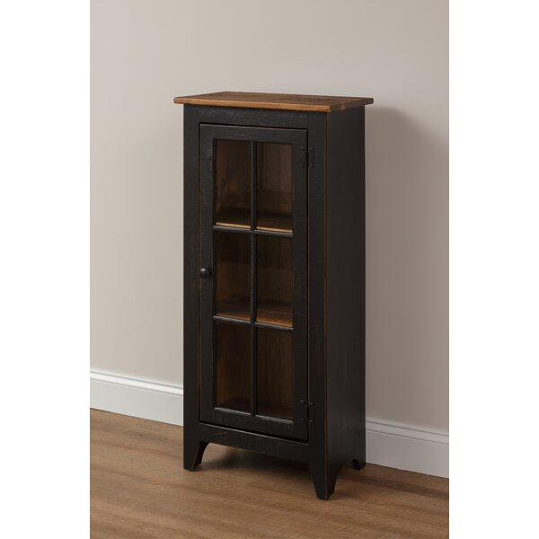 Olea 1 Door Accent Cabinet By Gracie Oaks