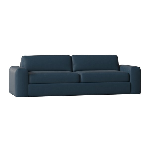 Couch Potato Sofa by BenchMade Modern