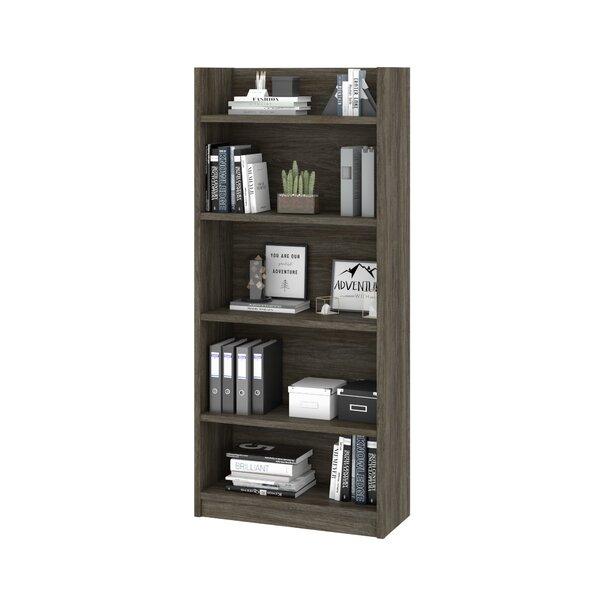 DeSandre Standard Bookcase By Upper Square™