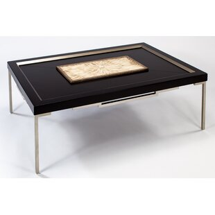 Coffee Table Artmax