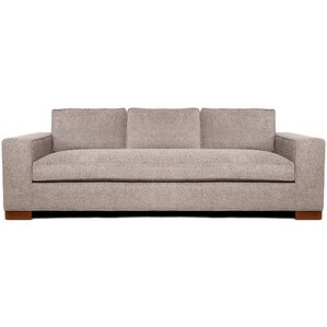 Moldenhauer Deep Seated Sofa
