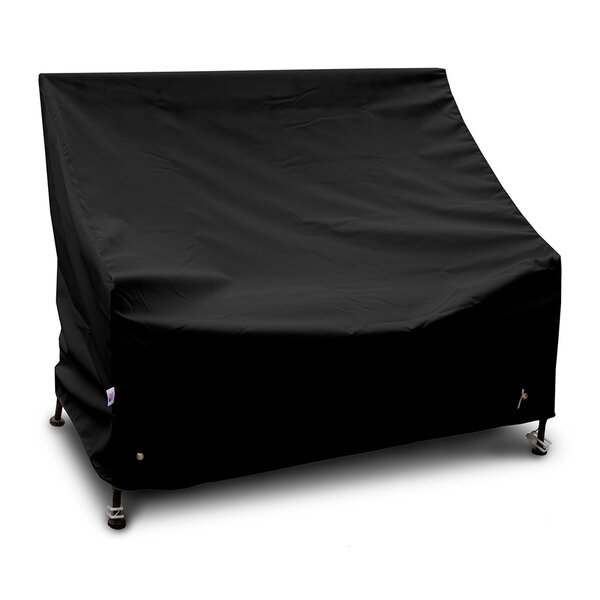 Weathermax™ 3-Seat Glider / Lounge Cover by KoverRoos